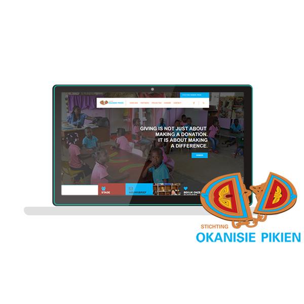 Okanisie-Pikien-600x600px